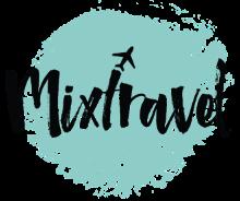 Mixtravel